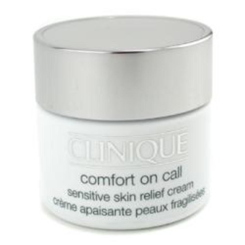 Clinique By Clinique #167040 – Type: Night Care For Women