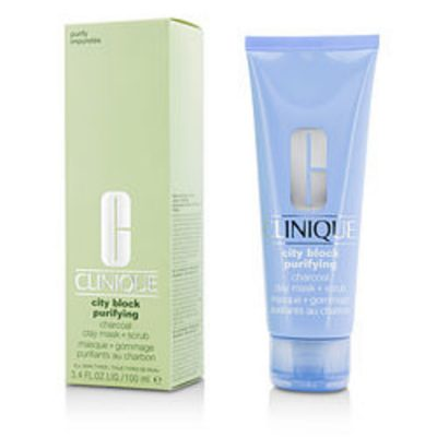 Clinique By Clinique #290005 - Type: Cleanser For Women