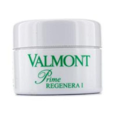 Valmont By Valmont #250002 - Type: Night Care For Women