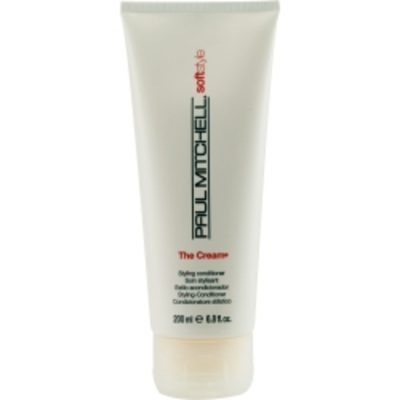 Paul Mitchell By Paul Mitchell #152734 - Type: Conditioner For Unisex