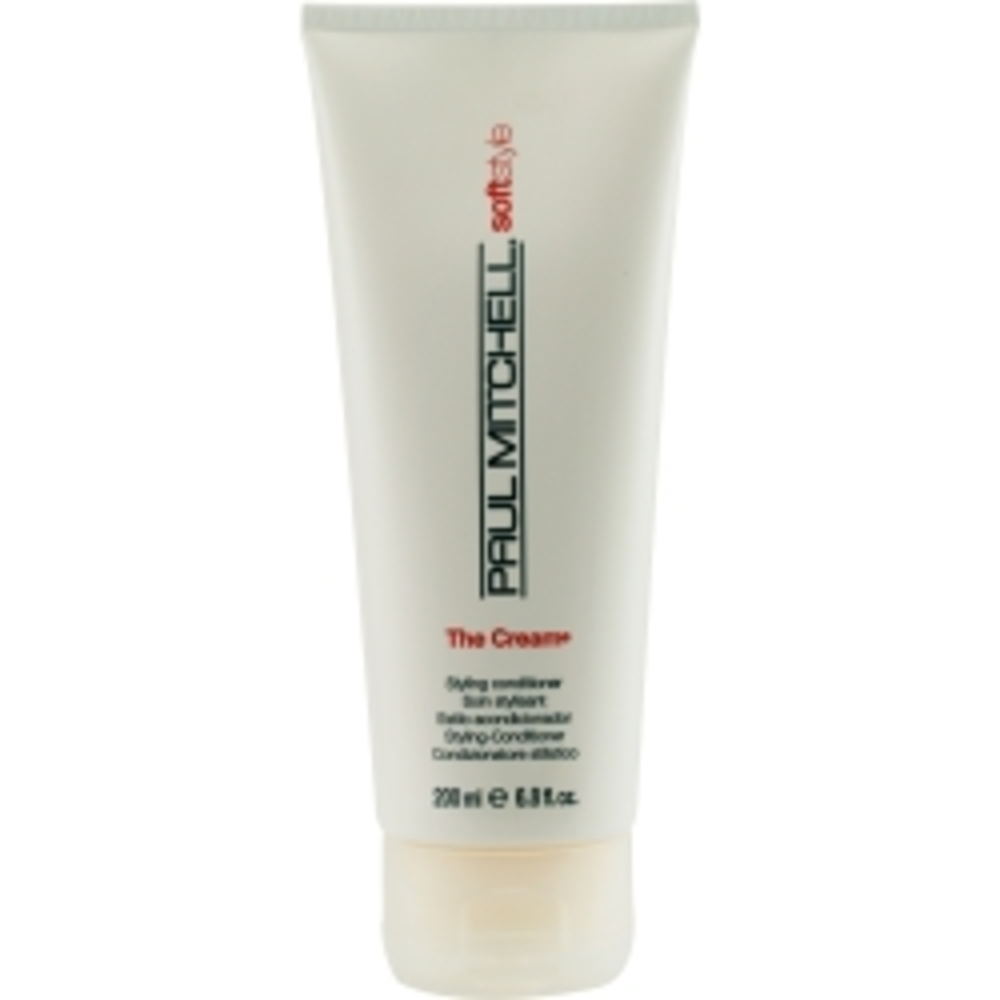 Paul Mitchell By Paul Mitchell #152734 – Type: Conditioner For Unisex