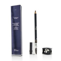 Christian Dior By Christian Dior #169613 - Type: Brow & Liner For Women