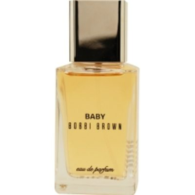 Bobby Brown Baby By Bobby Brown #150847 - Type: Fragrances For Women