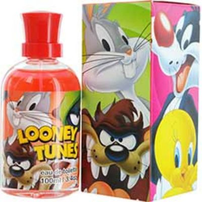 Looney Tunes By Looney Tunes #224224 - Type: Fragrances For Men