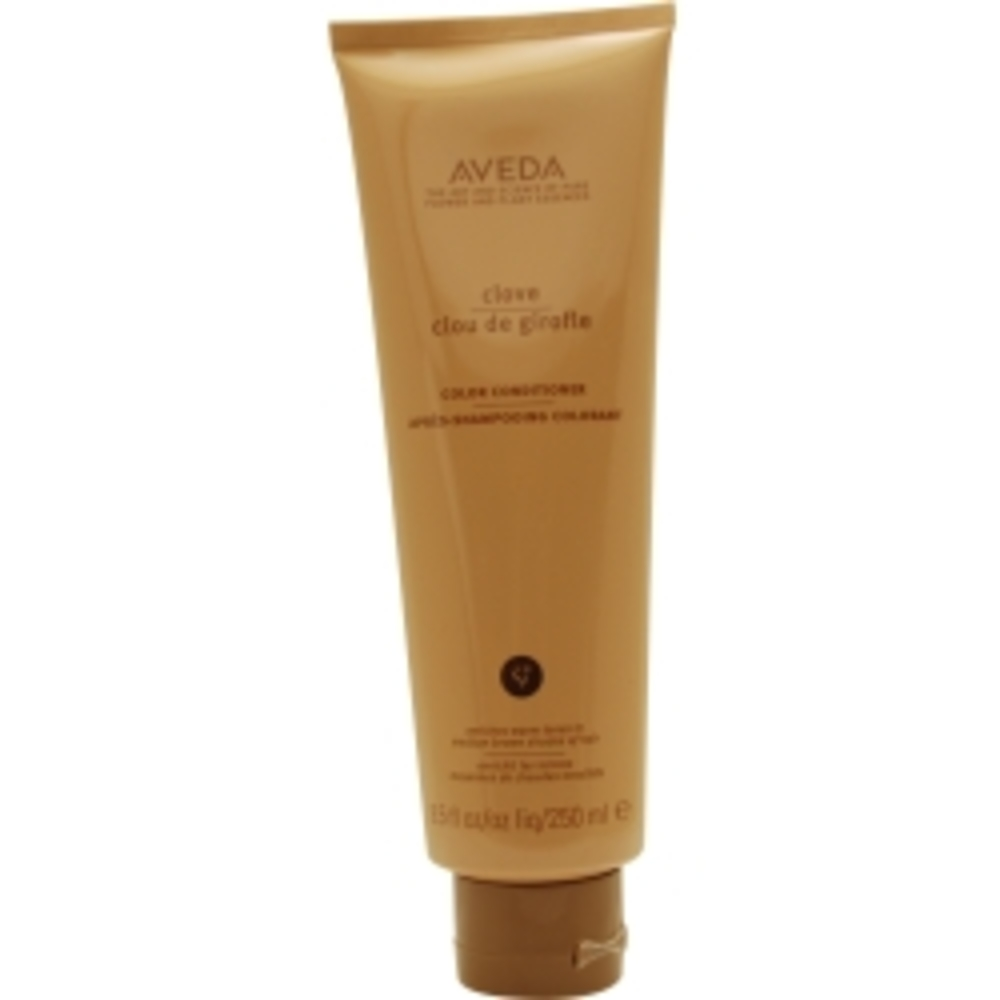 Aveda By Aveda #131766 – Type: Conditioner For Unisex