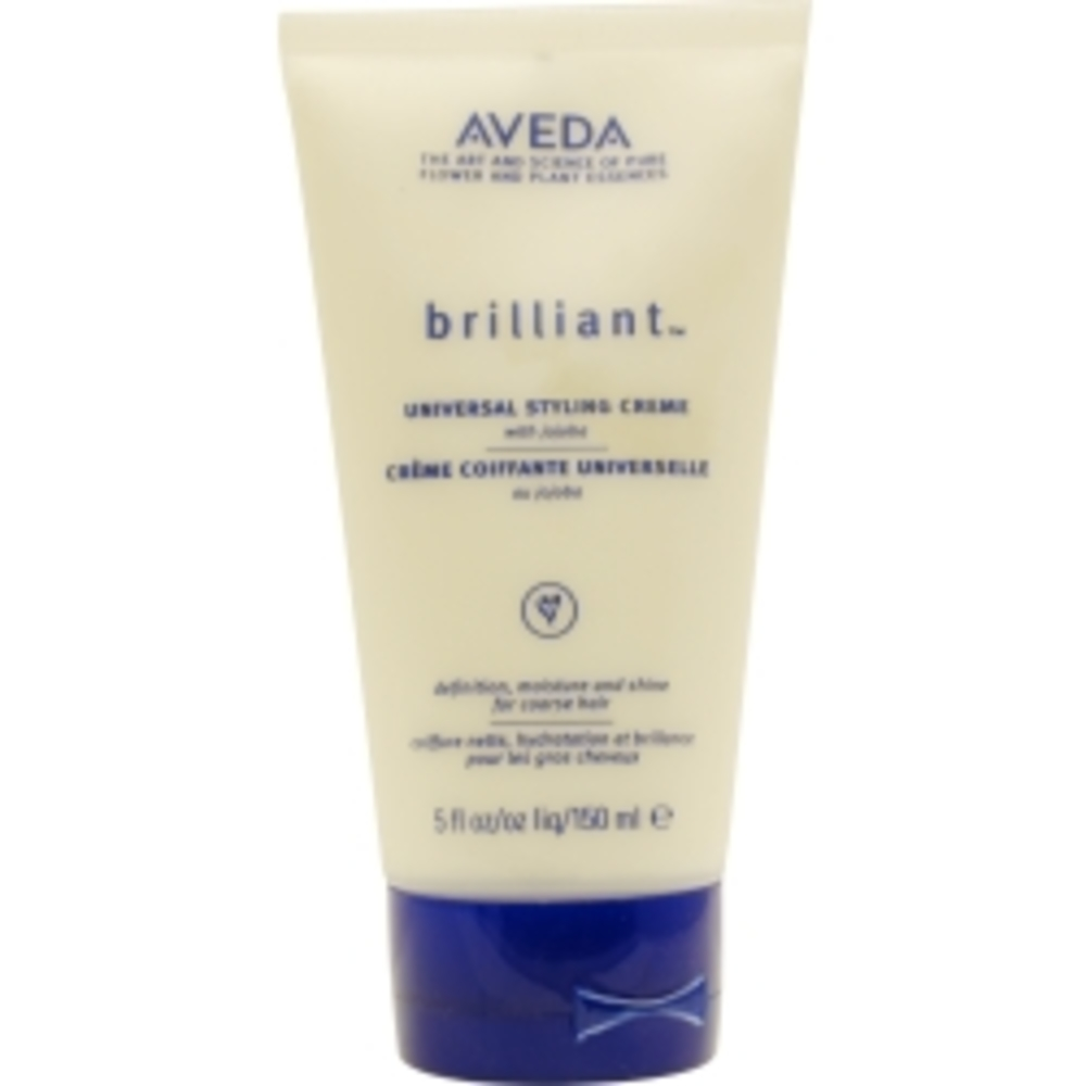 Aveda By Aveda #131783 – Type: Styling For Unisex