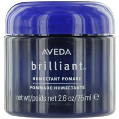 Aveda By Aveda #131848 - Type: Styling For Unisex