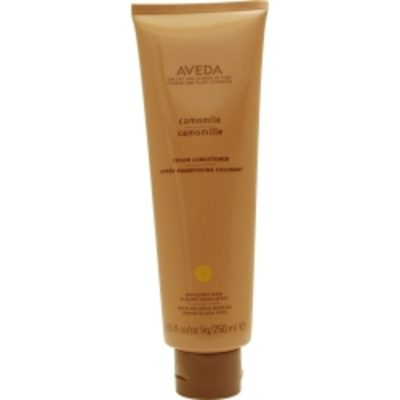 Aveda By Aveda #131765 - Type: Conditioner For Unisex
