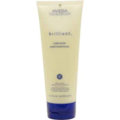 Aveda By Aveda #131835 - Type: Conditioner For Unisex