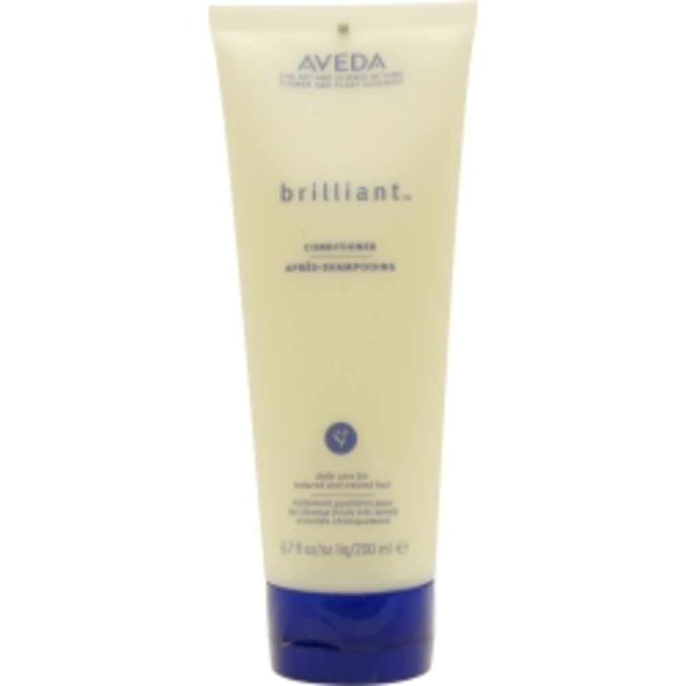 Aveda By Aveda #131835 – Type: Conditioner For Unisex