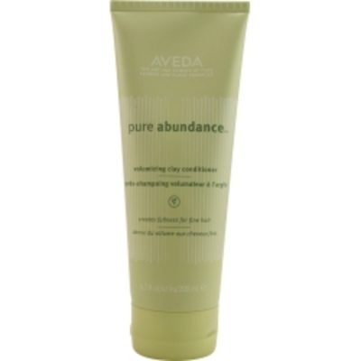 Aveda By Aveda #152832 - Type: Conditioner For Unisex