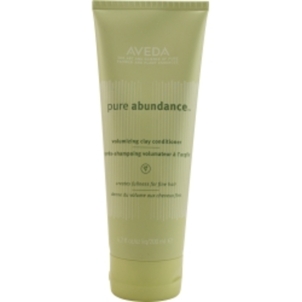 Aveda By Aveda #152832 – Type: Conditioner For Unisex