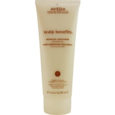 Aveda By Aveda #152829 - Type: Conditioner For Unisex