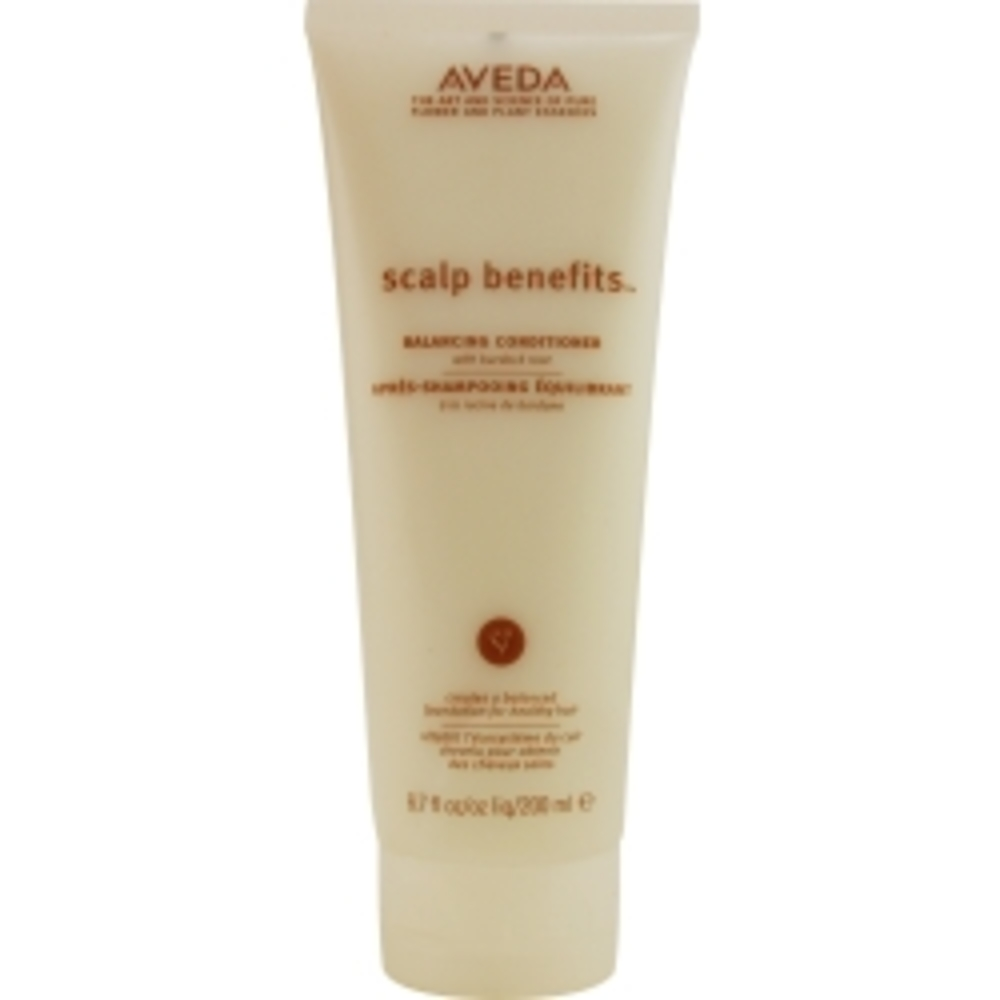 Aveda By Aveda #152829 – Type: Conditioner For Unisex