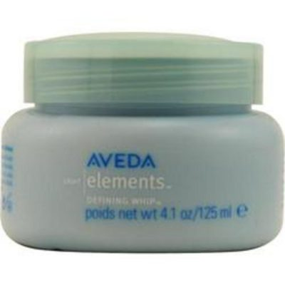 Aveda By Aveda #154413 - Type: Styling For Unisex