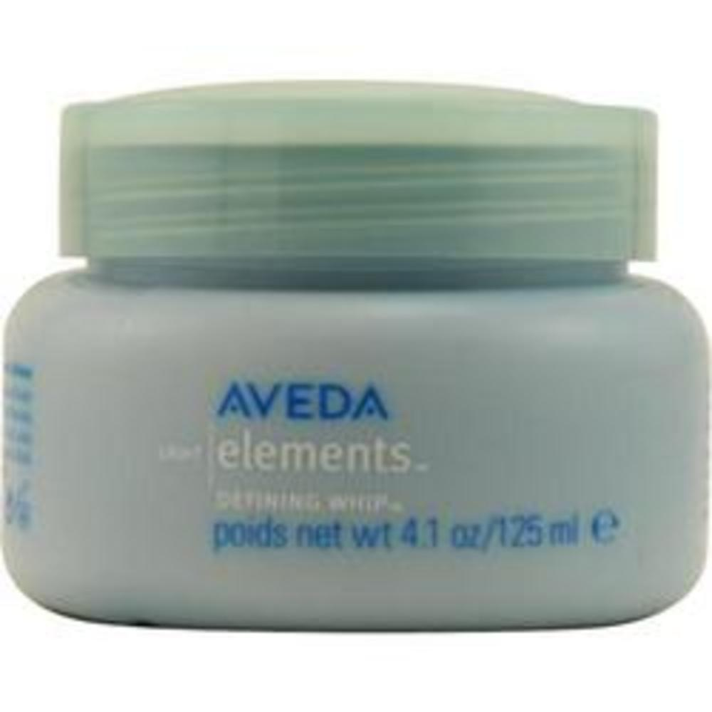 Aveda By Aveda #154413 – Type: Styling For Unisex