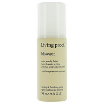 Living Proof By Living Proof #273913 - Type: Styling For Unisex