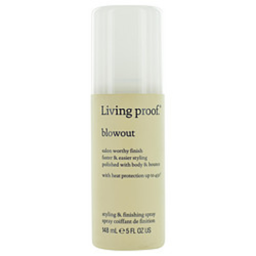 Living Proof By Living Proof #273913 – Type: Styling For Unisex