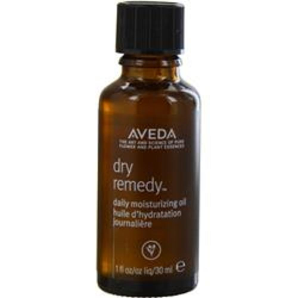 Aveda By Aveda #255469 – Type: Conditioner For Unisex