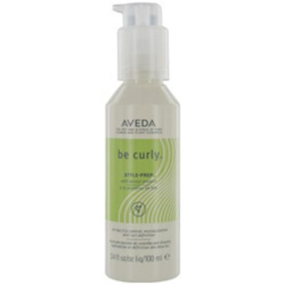 Aveda By Aveda #214322 - Type: Styling For Unisex