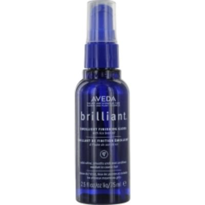 Aveda By Aveda #131786 - Type: Styling For Unisex