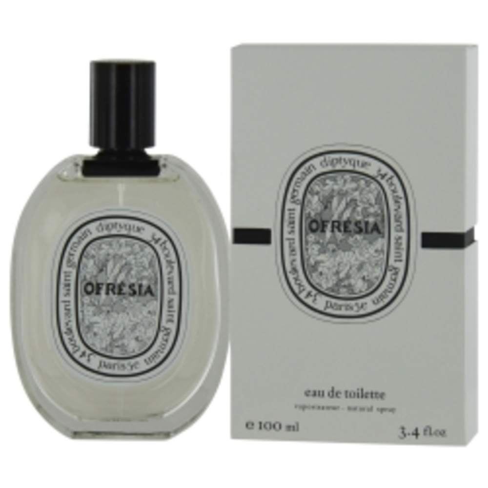 Diptyque Ofresia By Diptyque #238391 – Type: Fragrances For Unisex