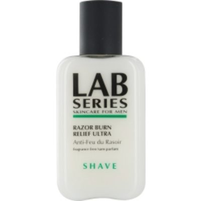 Lab Series By Lab Series #208745 - Type: Day Care For Men