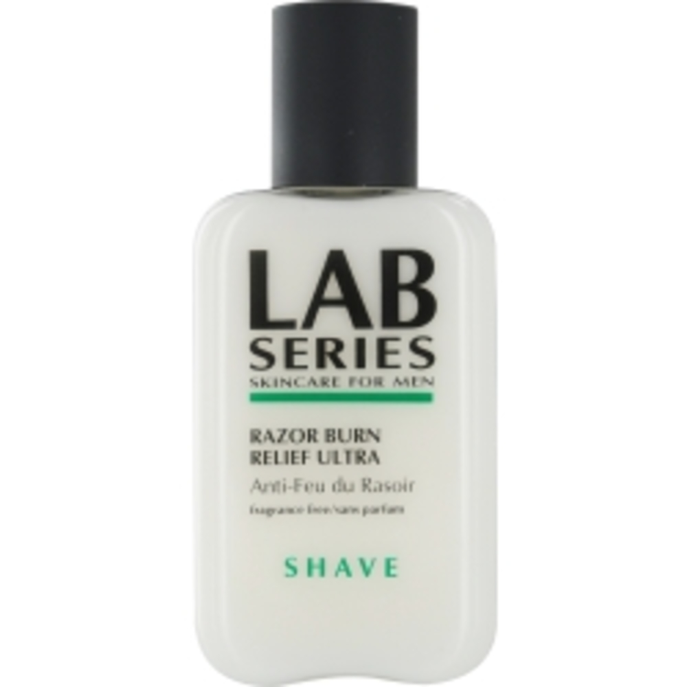 Lab Series By Lab Series #208745 – Type: Day Care For Men