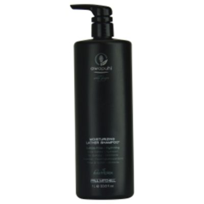 Paul Mitchell By Paul Mitchell #253780 - Type: Shampoo For Unisex