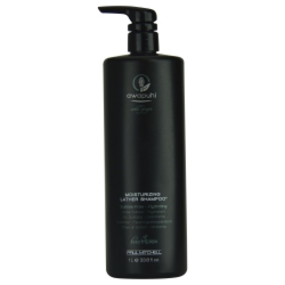 Paul Mitchell By Paul Mitchell #253780 – Type: Shampoo For Unisex