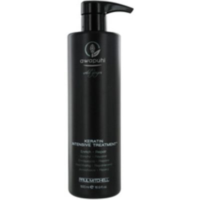 Paul Mitchell By Paul Mitchell #218509 - Type: Conditioner For Unisex
