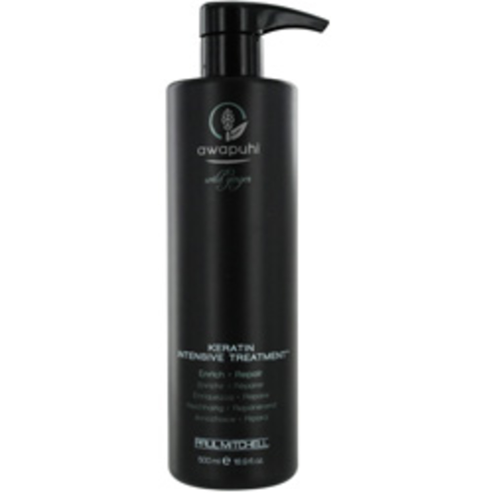 Paul Mitchell By Paul Mitchell #218509 – Type: Conditioner For Unisex