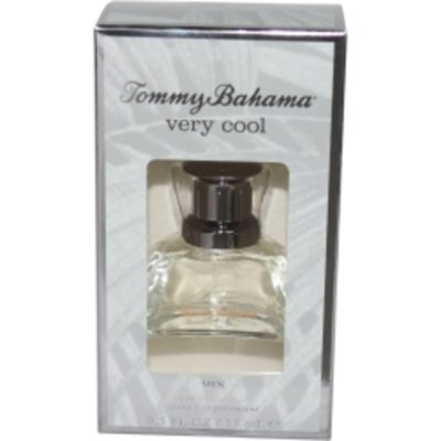 Tommy Bahama Very Cool By Tommy Bahama #265117 - Type: Fragrances For Men