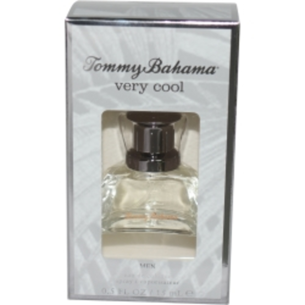 Tommy Bahama Very Cool By Tommy Bahama #265117 – Type: Fragrances For Men