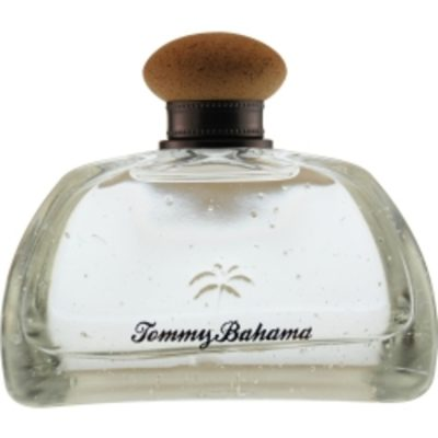 Tommy Bahama Very Cool By Tommy Bahama #167933 - Type: Fragrances For Men