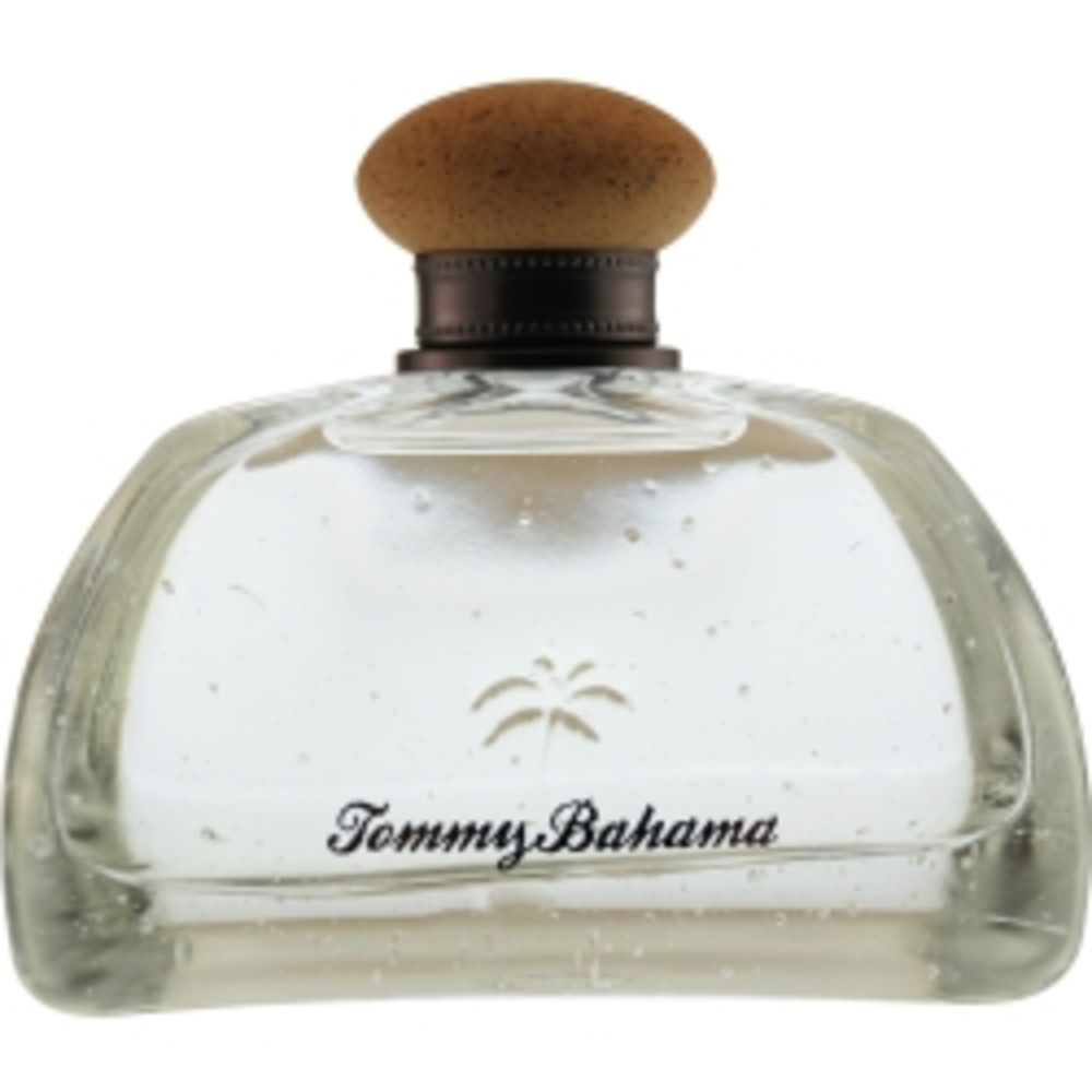Tommy Bahama Very Cool By Tommy Bahama #167933 – Type: Fragrances For Men