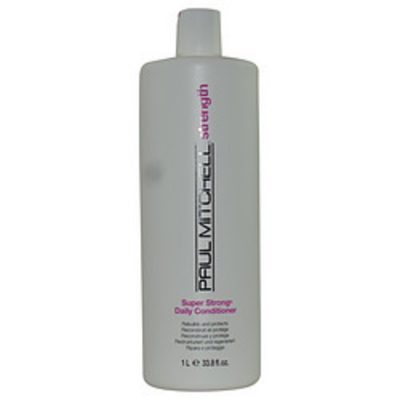 Paul Mitchell By Paul Mitchell #144978 - Type: Conditioner For Unisex