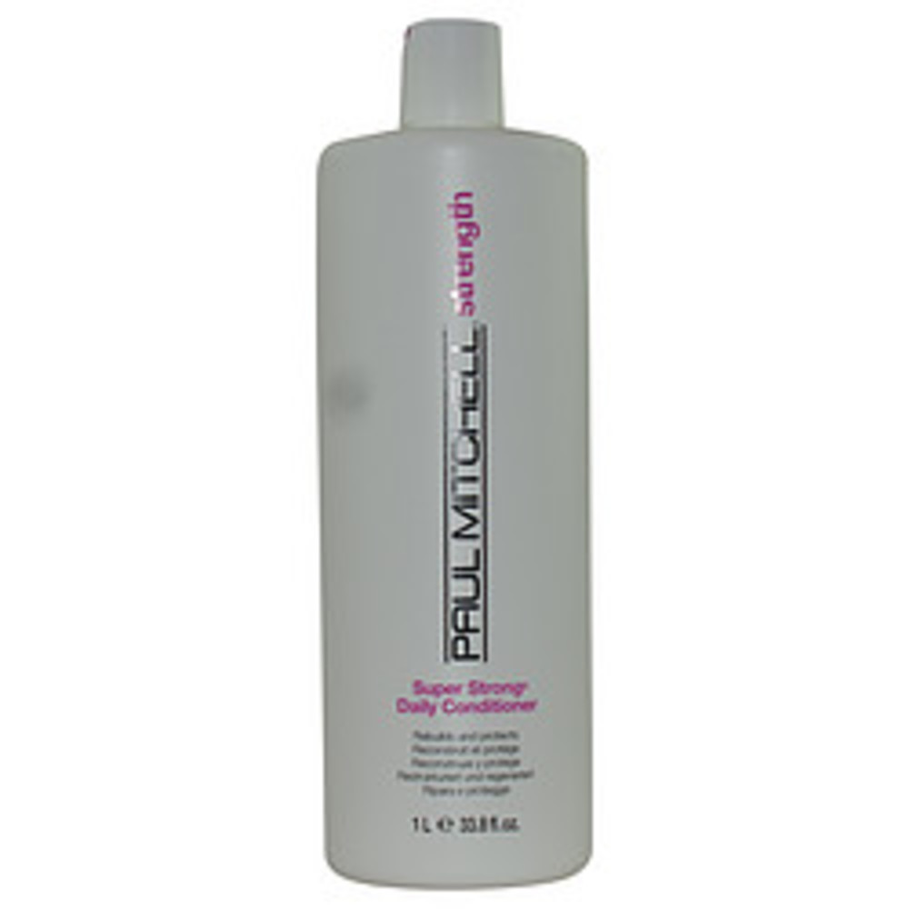 Paul Mitchell By Paul Mitchell #144978 – Type: Conditioner For Unisex