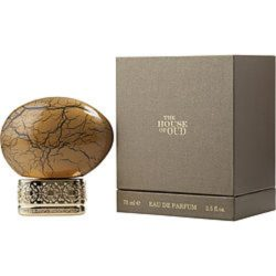 The House Of Oud Golden Power By The House Of Oud #299617 - Type: Fragrances For Unisex