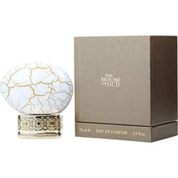 The House Of Oud Breath Of The Infinite By The House Of Oud #299607 - Type: Fragrances For Unisex