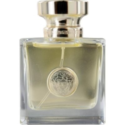 Versace Signature By Gianni Versace #206038 - Type: Fragrances For Women