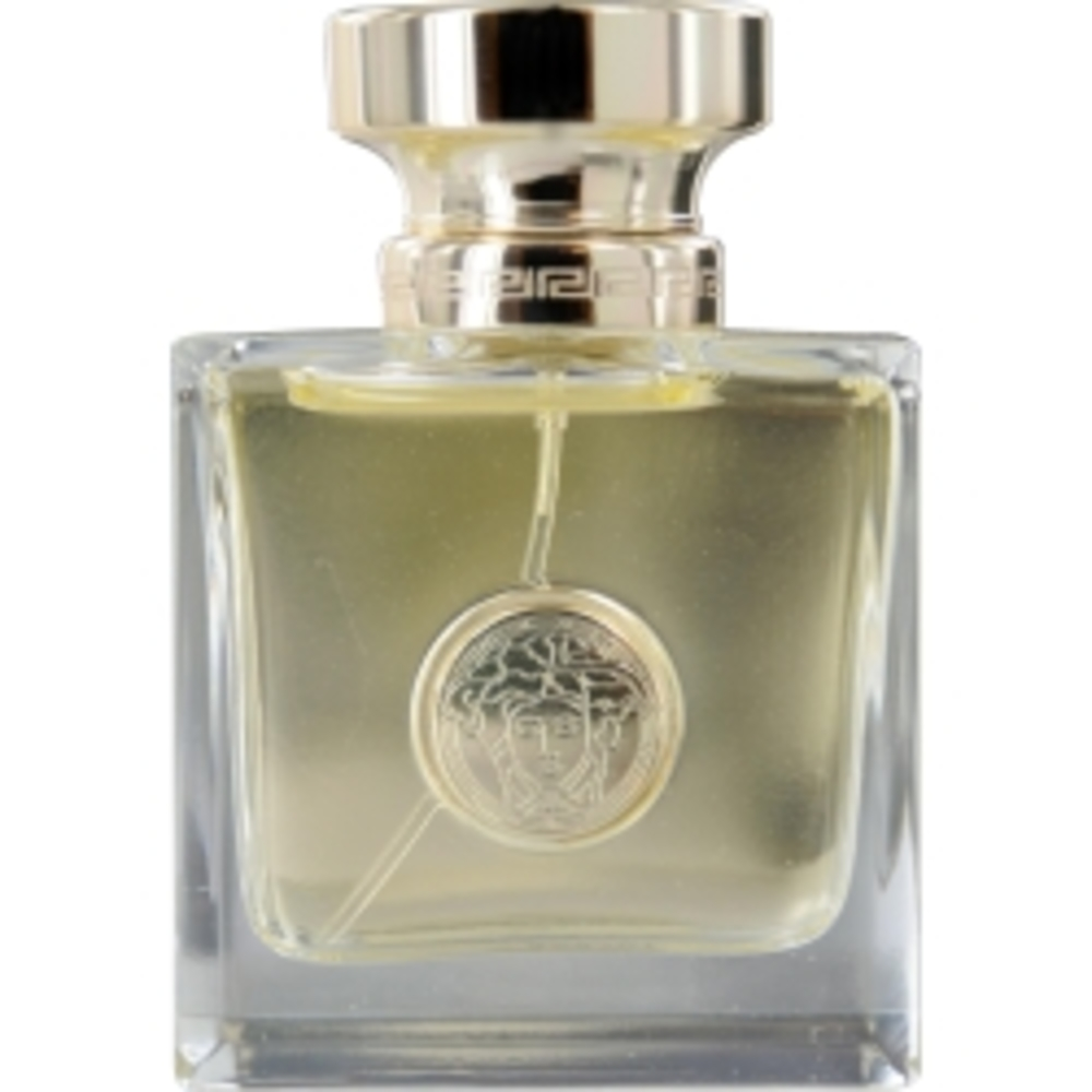 Versace Signature By Gianni Versace #206038 – Type: Fragrances For Women