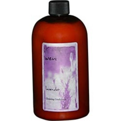 Wen By Chaz Dean By Chaz Dean #245407 - Type: Conditioner For Unisex