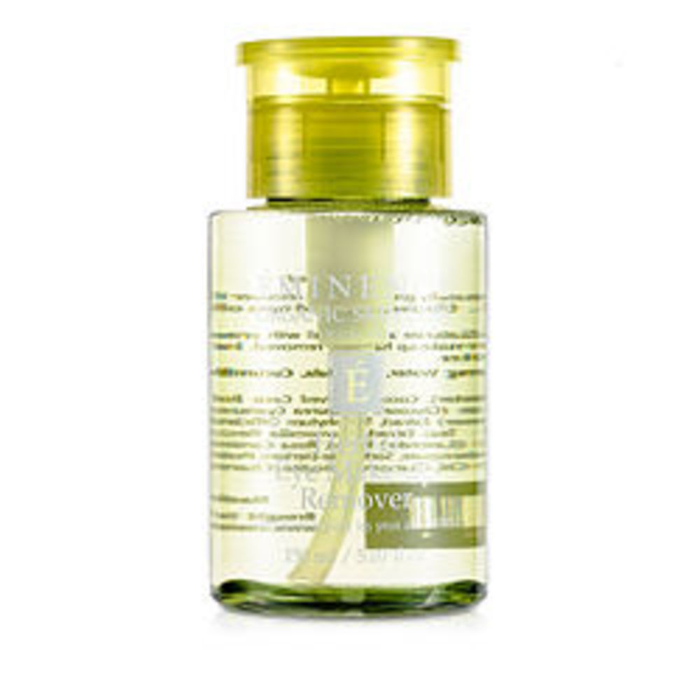 Eminence By Eminence #226698 – Type: Cleanser For Women