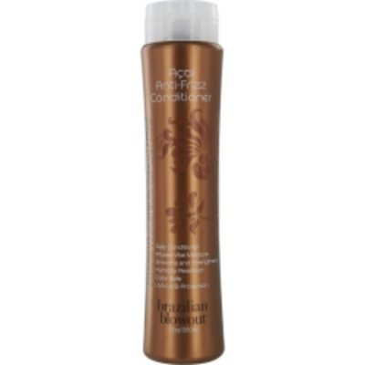 Brazilian Blowout By Brazilian Blowout #204356 - Type: Conditioner For Unisex