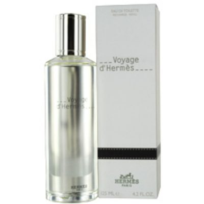 Voyage Dhermes By Hermes #212794 - Type: Fragrances For Unisex