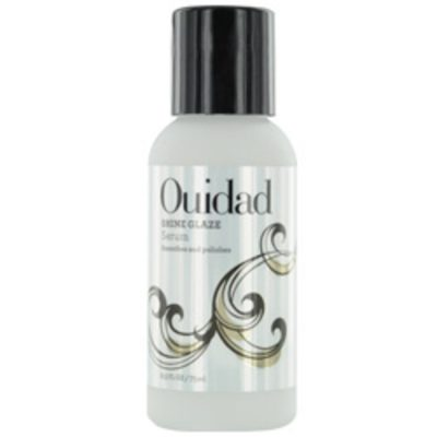 Ouidad By Ouidad #216840 - Type: Styling For Unisex