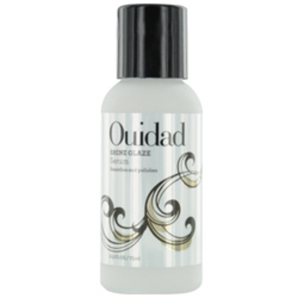 Ouidad By Ouidad #216840 – Type: Styling For Unisex