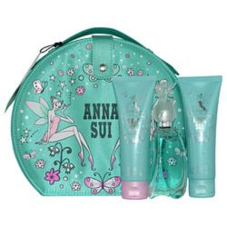 Secret Wish By Anna Sui #247362 - Type: Gift Sets For Women