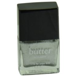 Butter London By Butter London #263345 - Type: Accessories For Women